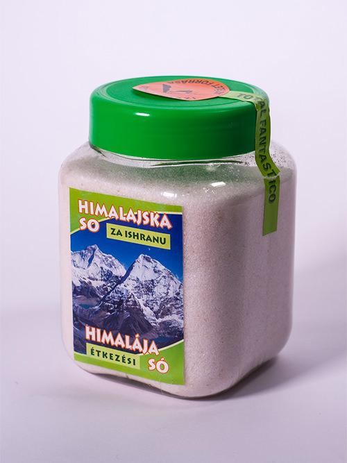 himalajska-so