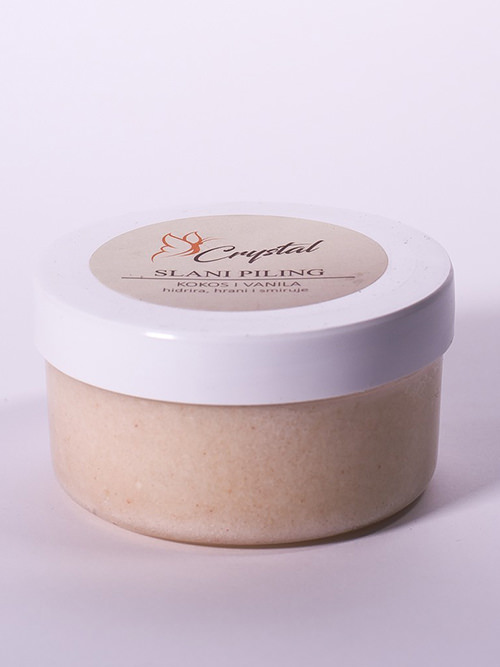 pilong-za-telo-vanila-i-kokos-2