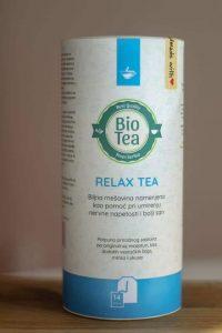 Relax-Tea