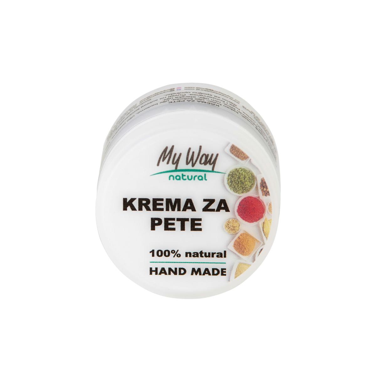 krema-za-pete1