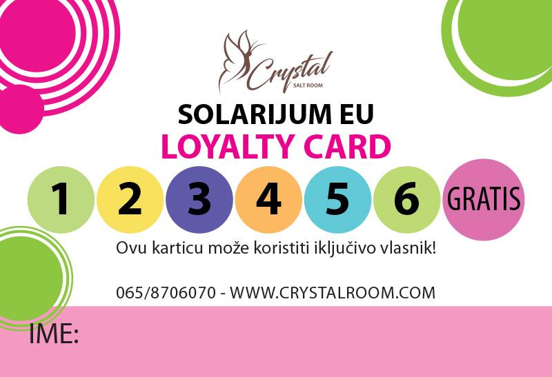 solarijum-kartica